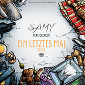 Ein letztes Mal (Remix) von Samy