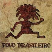 Povo Brasileiro de Natiruts