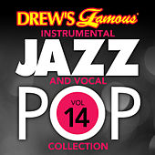Drew's Famous Instrumental Jazz And Vocal Pop Collection (Vol. 14) de The Hit Crew(1)