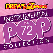 Drew's Famous Instrumental Pop Collection (Vol. 72) de The Hit Crew(1)