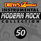 Drew's Famous Instrumental Modern Rock Collection (Vol. 50) de Victory