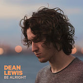 Be Alright de Dean Lewis