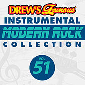 Drew's Famous Instrumental Modern Rock Collection (Vol. 51) von Victory