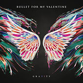 Gravity von Bullet For My Valentine