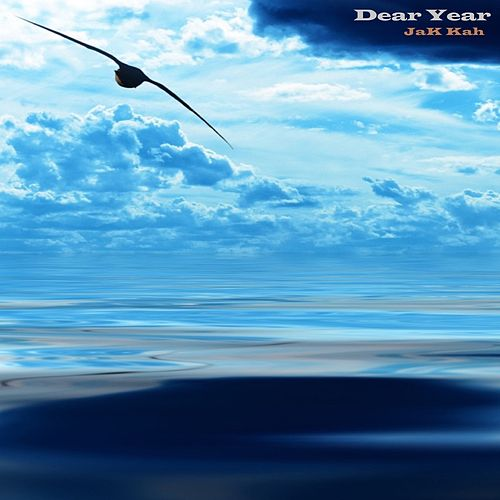 Dear Year di Jak Kah