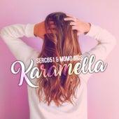 Karamella by Serc651