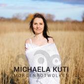 Morgenrotwolken by Michaela Kuti