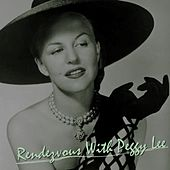 Rendezvous with Peggy Lee de Peggy Lee
