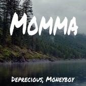 Momma von Deprecious