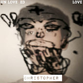 un LOVE ed LOVE by Christopher