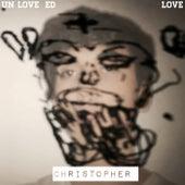 un LOVE ed LOVE von Christopher