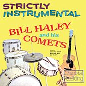 Strictly Instrumental de Bill Haley & the Comets