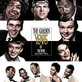 The Golden Years of the Fifties, Vol. 2 by Various Artists
