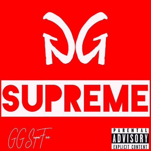 GG Supreme by GG SupaFee