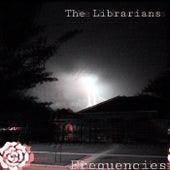 Frequencies de The Librarians