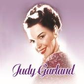 Judy Garland Double de Judy Garland