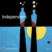 Independent, Vol. 1 von Various Artists