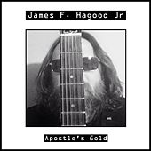 Apostle's Gold by James