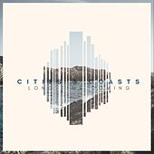 Portland von Cities