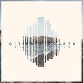 Portland de Cities