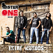 Entre Mundos by Mister One