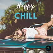 Happy Chill by Francesco Digilio