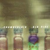 Split by Chamberlain/Old Pike