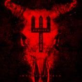 The Devil (Remixes) (Instrumentals) de Blue Stahli