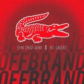 OffBrand van Sean David Grant
