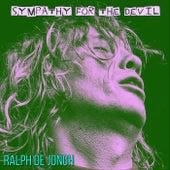 Sympathy for the Devil (Live) by Ralph de Jongh