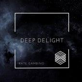 Deep Delight van Various