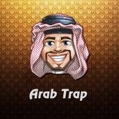 Arab Trap, Vol. 3 van Various