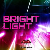 Bright Light by Various Artists