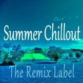 Summer Chillout de Cristian Paduraru