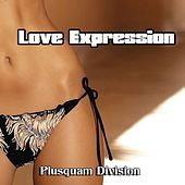 Love Expression by Various Artists
