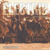 Electric by Various Artists