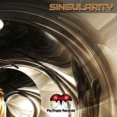 Singularity von Various Artists