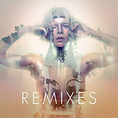 Queendom (Remixes) de AURORA