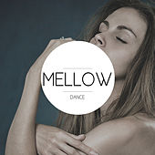 Mellow Dance van Various