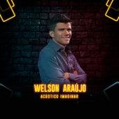Imaginar Acústico de Welson Araújo