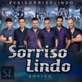 #vaisorrisolindo (Ao Vivo) de Grupo Sorriso Lindo