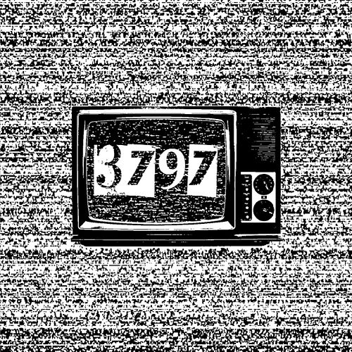 3797 von 3797