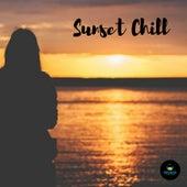 Sunset Chill by Francesco Digilio