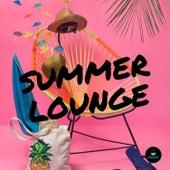 Summer Lounge by Francesco Digilio