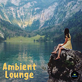 Ambient Lounge by Francesco Digilio