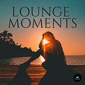 Lounge Moments by Francesco Digilio