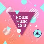 House Music, Vol. 2 van Various