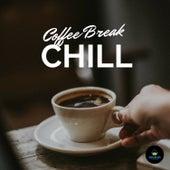 Coffee Break Chill by Francesco Digilio