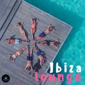 Ibiza Lounge by Francesco Digilio