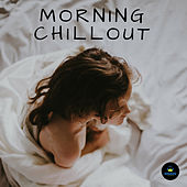 Morning Chillout by Francesco Digilio